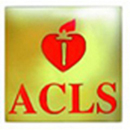 American Heart Association Advanced Cardiac Life Support Instructor